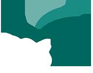 Centro Studi Scientifici La Marcigliana Logo